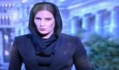 بالفيديو.. مذيعات نيوزيلنديات تضامن مع المسلمين مرتديات الحجاب بنشرة الأخبار