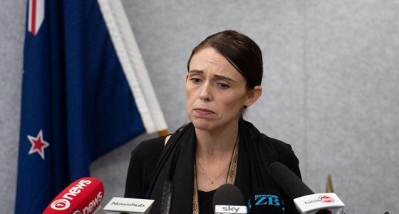بعد مجزرة المسجدين..حظر حيازة البنادق في نيوزيلندا