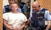 وسائل الإعلام العالمية تمتنع عن نشر صور واسم إرهابي نيوزيلندا