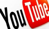 ميزة جديدة من يوتيوب تنبه المستخدمين إلى المحتوى الزائف