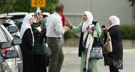 ضحايا مجزرة نيوزيلندا قابلين للزيادة..طفل 4 سنوات على شفا الموت