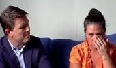 """بالفيديو.. شقيقة منفذ هجوم نيوزيلندا: """" يستحق الإعدام """""""