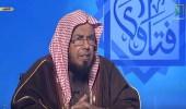 بالفيديو.. المطلق يستنكر سؤال فتاة في الـ 19 من عمرها ولم تصم رمضان