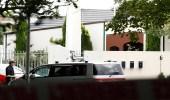 روايات مؤلمة عن حادث نيوزيلندا الإرهابي يكشفها شهود عيان