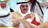 وزير خارجية البحرين ساخرا من قطر: حكاياتها ما هي إلا مقاطع من حكايتي مع الزمان