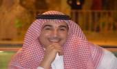 حاتم خيمي: نعمل في النور والوحدة جامعة للقانون