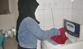 الحالات المسؤولة شركة الاستقدام فيها عن العامل المنزلي بعد تسليمه لصاحب العمل