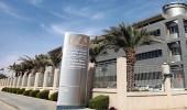 """"""" قياس """" يحصد شهادة الآيزو لإدارة أمن المعلومات"""