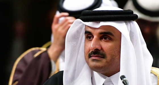 """بـ """" المال والسلاح """" .. تقارير تثبت تمويل قطر لعصابات إرهابية"""
