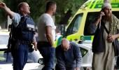بدء تشييع ضحايا هجوم نيوزيلندا الإرهابي