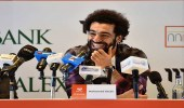 """محمد صلاح بعد اتهامه بـ """" الغرور """" : تصيّد الأخطاء أصبح طبيعيًا"""