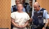 منفذ هجوم نيوزيلندا يتقدم بشكوى رسميةبشأن حقوقه في السجن