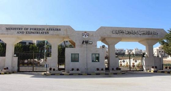 الخارجية الأردنية: نتحقق من صحة خبر اختطاف فتاة أردنية بالكويت