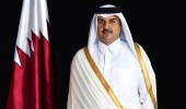 """قطر تتنصل من وعودها بدعم اقتصاد لبنان.. و """" الحمدين """" متهم بتحرير """" شيك بدون رصيد """""""