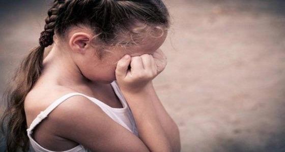 معلم يثير الرأي العام بتونس لاعتدائه على 20 طفلا بمدرسة عمومية
