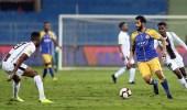 اتحاد الكرة يرفض استئنافي النصر والقادسية