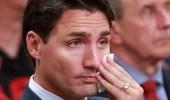 فضيحة تهز كندا وتهدد مستقبل ترودو