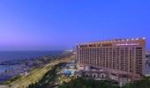 فنادق هيلتون تعلن عن وظائف شاغرة في 3 مدن