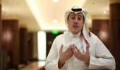 بالفيديو.. تركي الدخيل يكشف تألم قطر من تعيينه سفيرًا للمملكة في الإمارات