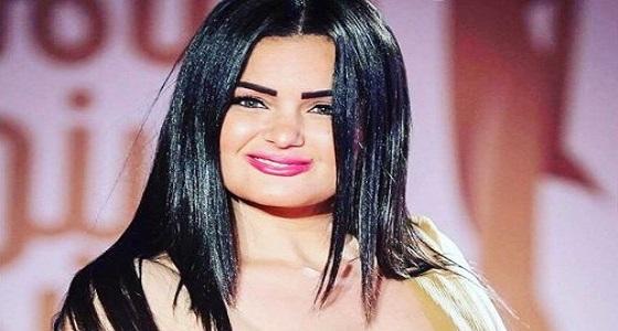 محامٍ يتهم سما المصري بالفسق والفجور.. والأخيرة ترد بألفاظ خادشة