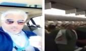 """بالفيديو.. الطيار """" الغامدي """" يوضح حقيقة مقطع الطائرة الإثيوبية المنكوبة"""