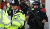 بعد المغرب.. بريطانيا تقبض على شاب دعَّم هجوم نيوزيلندا الإرهابي