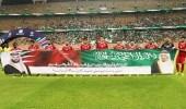 المحرق البحريني يحصل على موافقة الفيفا للمشاركة في الدوري السعودي