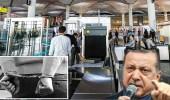 ألمانيا تؤكد وجود تهديدات تركية باعتقال السياح الألمان