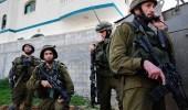 طعن جنديين إسرائيليين على يد أسرى فلسطينيين في سجن النقب