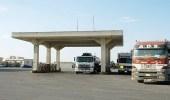 """"""" القصبي """" يوجه بتشكيل لجنة للنظر في معالجة وضع محطات الوقود"""
