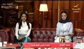بالفيديو.. الأحوال المدنية: لم نعلن عن تغيير 600 مواطن ومواطنة لاسمائهم خلال فبراير
