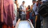 خطأ كارثي يتسبب في شحن جثة امرأة من المملكة إلى الهند