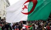 الجزائر.. الداخلية: الانتخابات الرئاسية ستُجرى في موعدها رغم استمرار الاحتجاجات