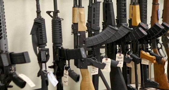 """ارتفاع نسبة صادرات أسلحة """" الدب الروسي """" للشرق الأوسط"""
