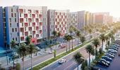 """"""" سكني """" يطرح أكثر من 24 ألف وحدة سكنية .. قريبًا"""