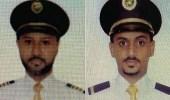 الخطوط السعودية تنعي اثنين من ملاحيها في تفجيرات سريلانكا