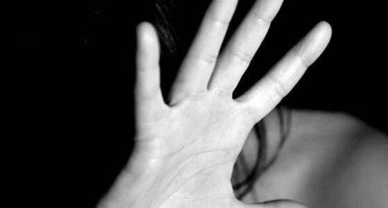 موظفة بالخارجية اليابانية تتهم سفير بلادها في طهران بالاعتداء الجنسي عليها!