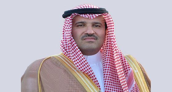 أمير المدينة يوجه بإعادة عاملات تم الاستغناء عنهم بجامعة طيبة