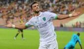 """شقيق """" السومة """" يكشف حقيقة انتقال اللاعب لصفوف النصر"""