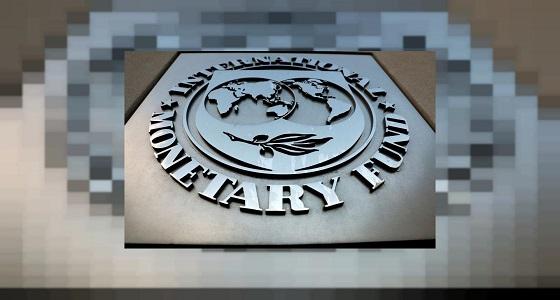 صندوق النقد: معدل التضخم في إيران قد يصل إلى 40% مع انكماش الاقتصاد