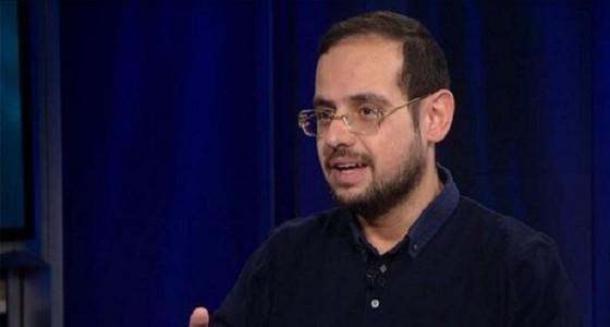 عميل سابق في تنظيم القاعدة: 200 ألف دولار تكلفة الأسلحة بهجوم الزلفي