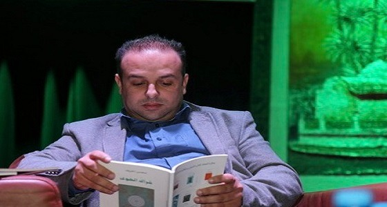 صاعقة كهربائية تودي بحياة شاعر مغربي