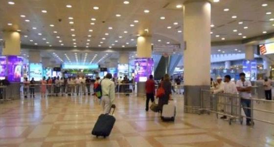 مواطن سعودي يقع في خطأ يبعده من الكويت إلى البحرين