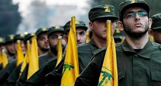 واشنطن تفرض عقوبات على أفراد وكيانات من حزب الله