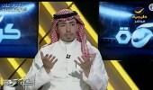 بالفيديو.. رئيس الأهلي يكشف كواليس رحيل غويدي وشكواه ضد النادي للفيفا