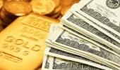 أسعار الذهب تستقر مع إبطال ارتفاع الدولار