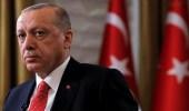 """تركيا تعتقل """" ألمانيًا """" لإهانته أردوغان في 2014"""