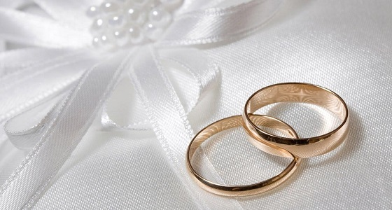 """"""" الإفتاء المصرية """" توضح حكم تأخير الدخول بالزوجة بعد عقد القران"""