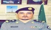 القبض على ثلاث اشخاص لتورطهم بعدة سرقات بمحافظة طريف