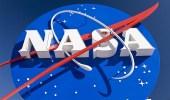 """4 شباب سعوديين خلّدت """" ناسا """" اسماءهم بإطلاقها على كويكبات في الفضاء"""